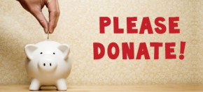 piggy-bank-donate@2x