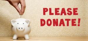 piggy-bank-donate@2x